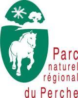 Le Parc naturel régional du Perche