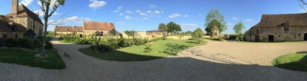 jardinmontperthuis