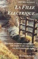La File electrique72dpi