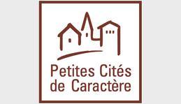 Petites-Cites-de-Caractere-R-Logo_taille259x149W