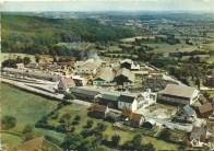 usine dreux JC